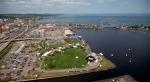 bayfront-aerial-alvar2