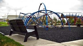 playfront_park_02