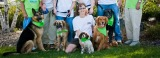 20th Annual Walk for Animals