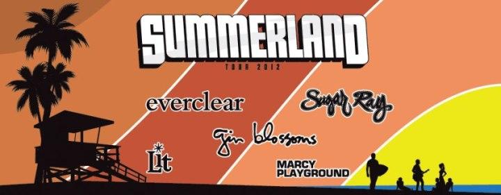 summerland header