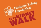 2012 Duluth Kidney Walk