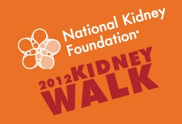 kidneywalk12