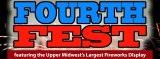Duluth Fourth Fest