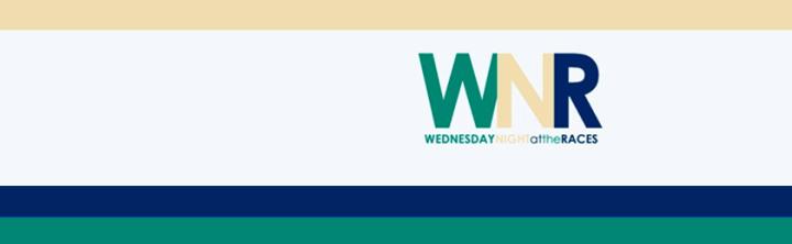 WNR_banner