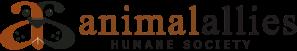 animalallies-logo