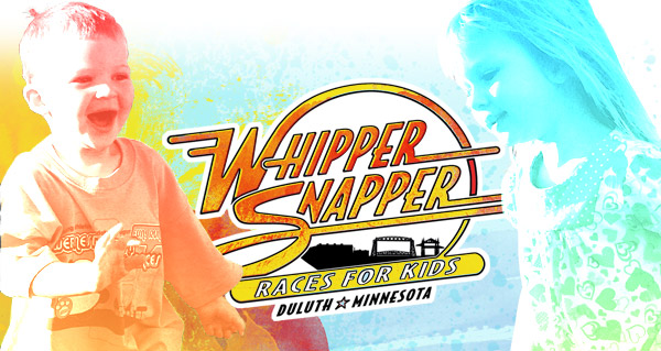 Whipper-Snapper