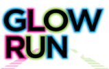 Duluth Glow Run 5K