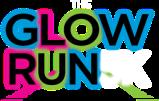 Duluth Glow Run5K