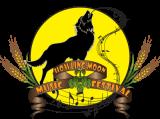 Howling Moon MusicFestival