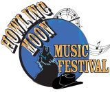 Howling Moon Music Festival