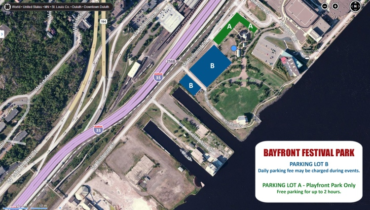 bayfront-parking-map-rev081215