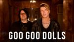 event-goo-goo-dolls